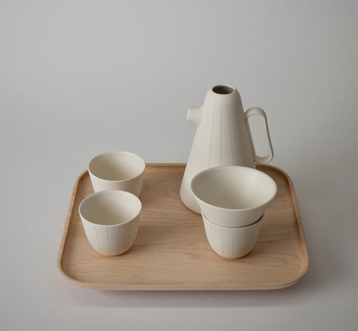 coffee-set-wooden-tray