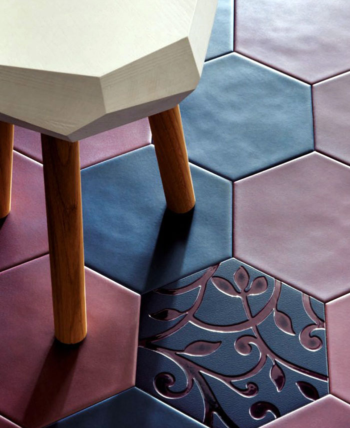 color-trend-purple-bathroom-tile