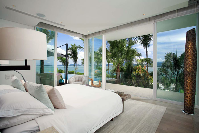 design-villa-luxery-bedroom-decor