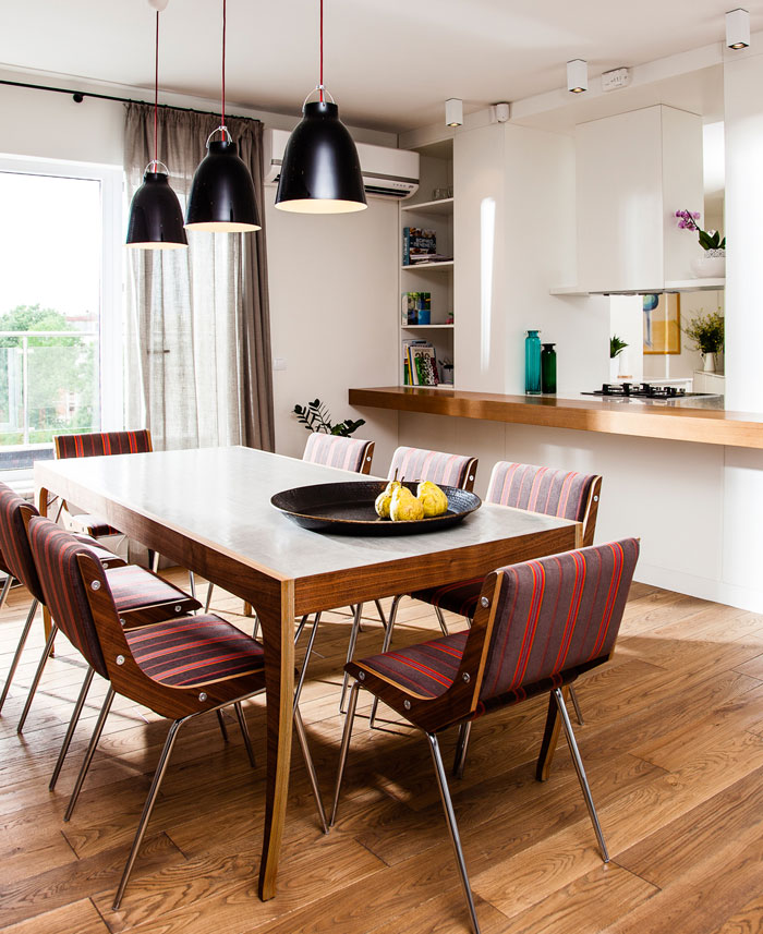 dining-area-follows-eclectic-context-design