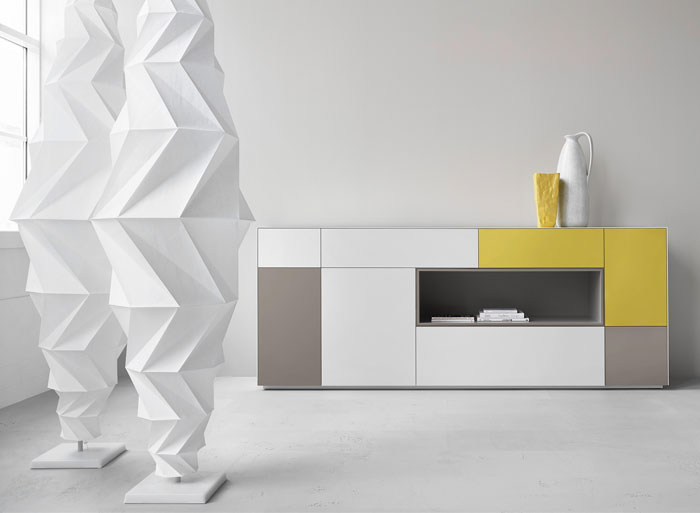 elegant-cabinet-sistem