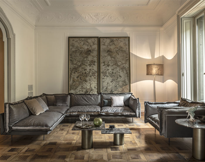 elegant-luxurious-italian-sofa