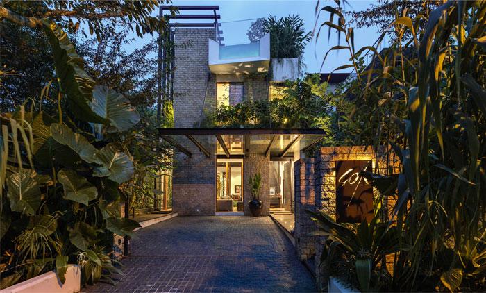 elegant-modern-villa-garden