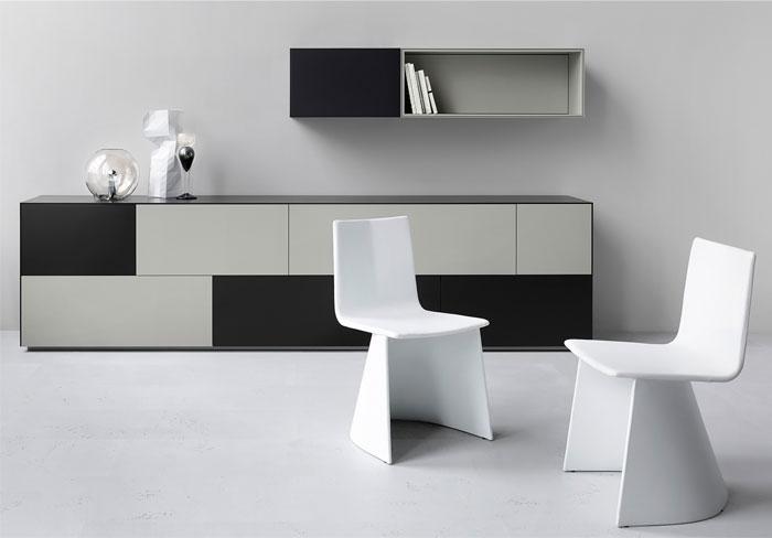 elegant-modular-furniture