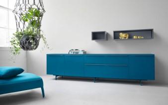 elegant modular shelves 338x212
