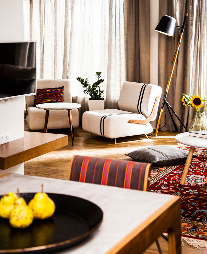 fimera-extraordinary-apartment-design