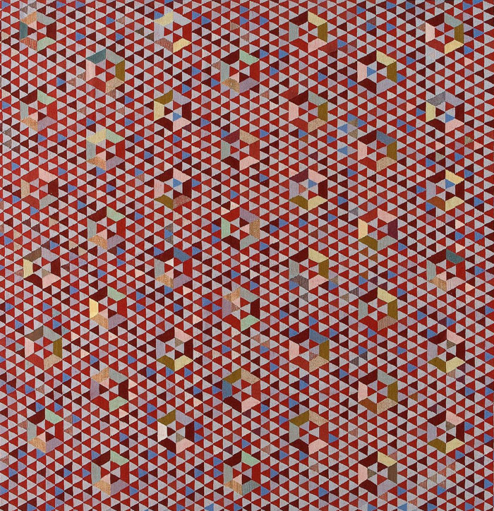 geometric-pattern-rugs