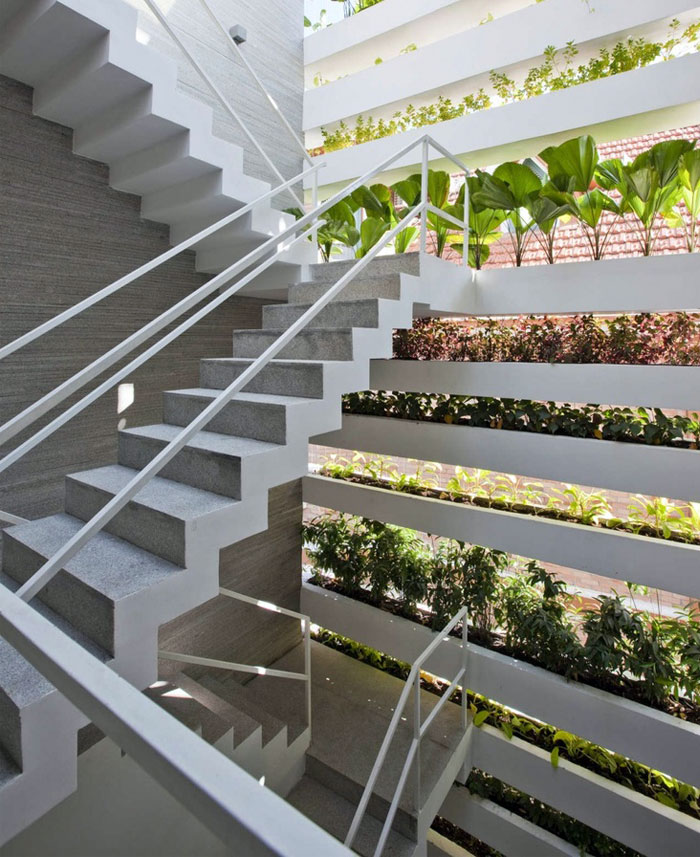 green-space-staircase