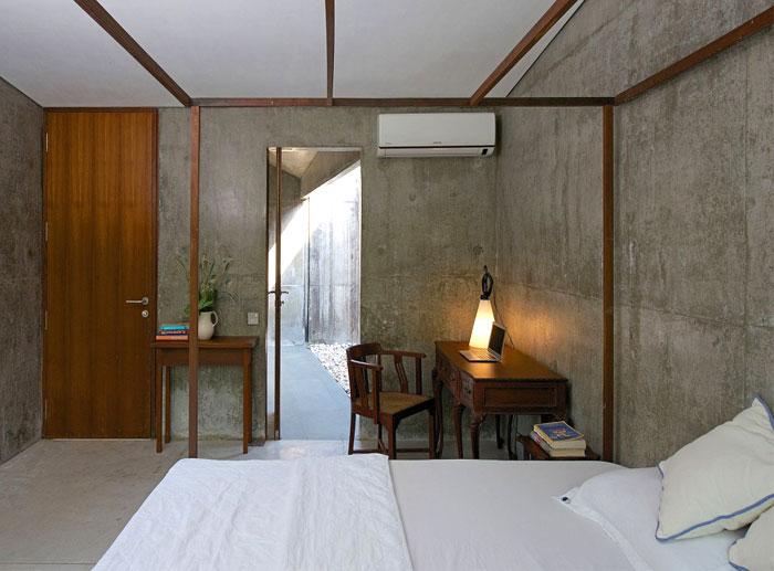 interior-concrete-wall-floors