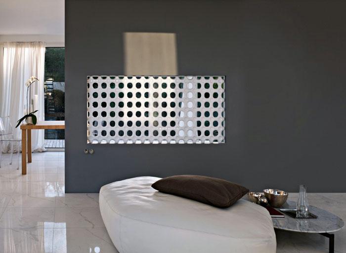 interior-landscape-space-dividers