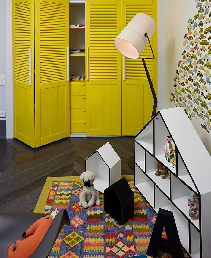 kids-room-colorful-pattern-decoration