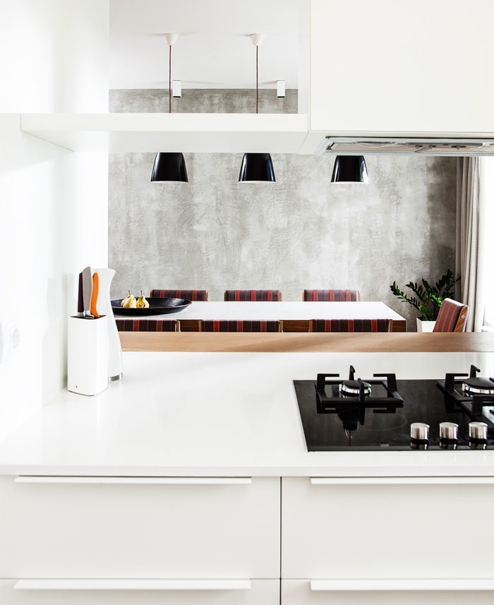 kitchen-contemporary-apartment