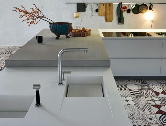 kitchen-countertop-island