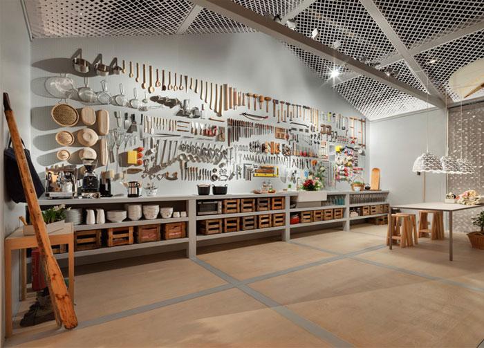 kitchen-workshop