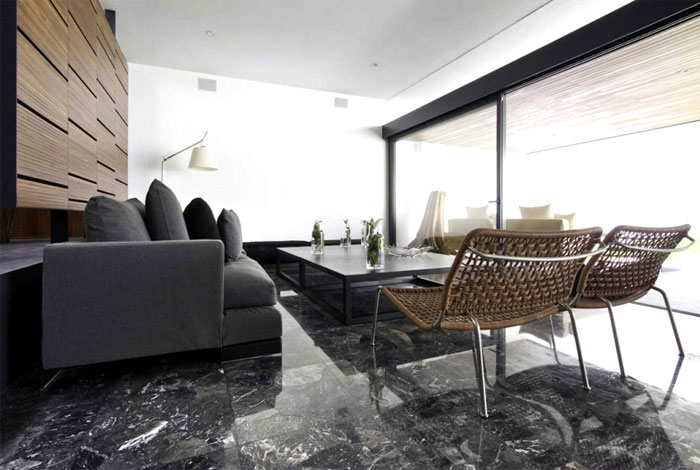 living-area-floors-made-marble