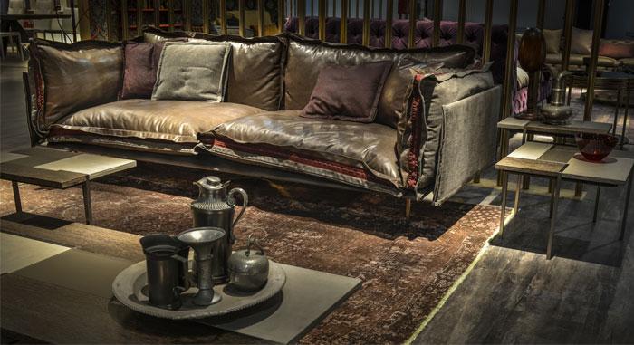 luxurious-italian-sofa