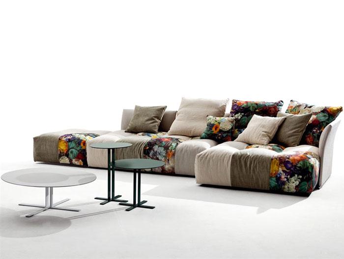 mixing-fabrics-saba-collection