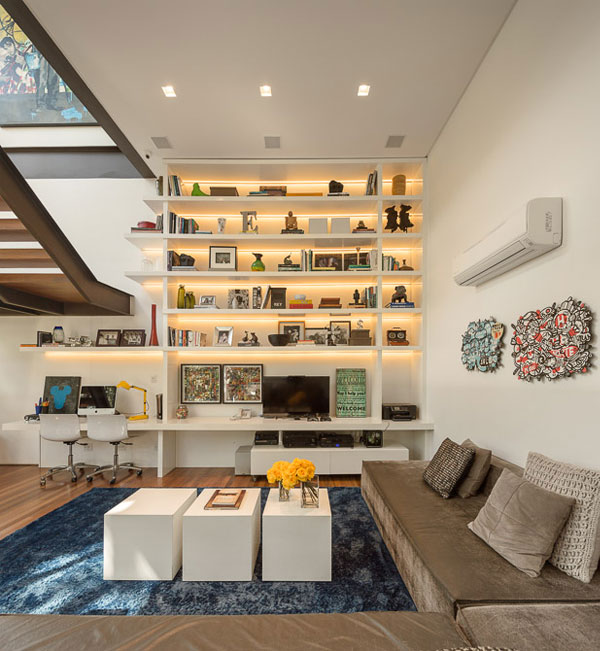 modern-dwelling-brazil-living-room