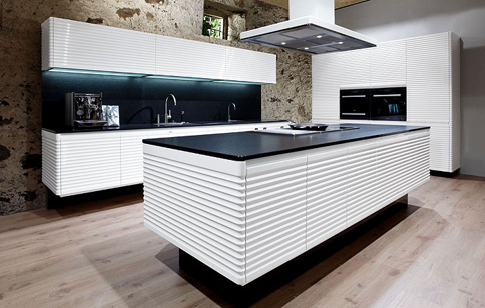 modern-white-kitchen-with-island