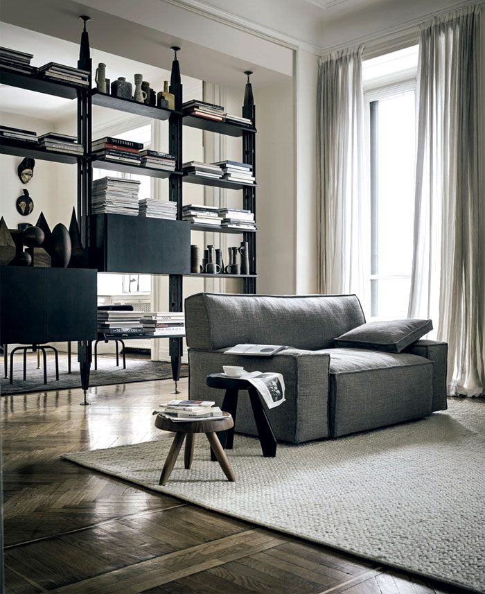 modular-furniture-unit-cassina