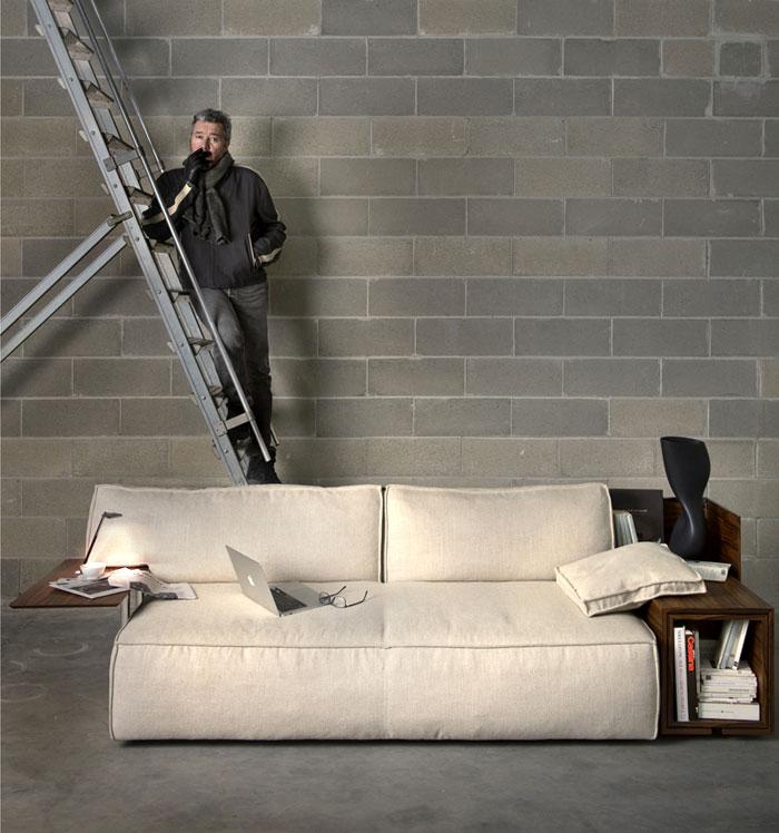 modular-furniture-unit-philippe-starck