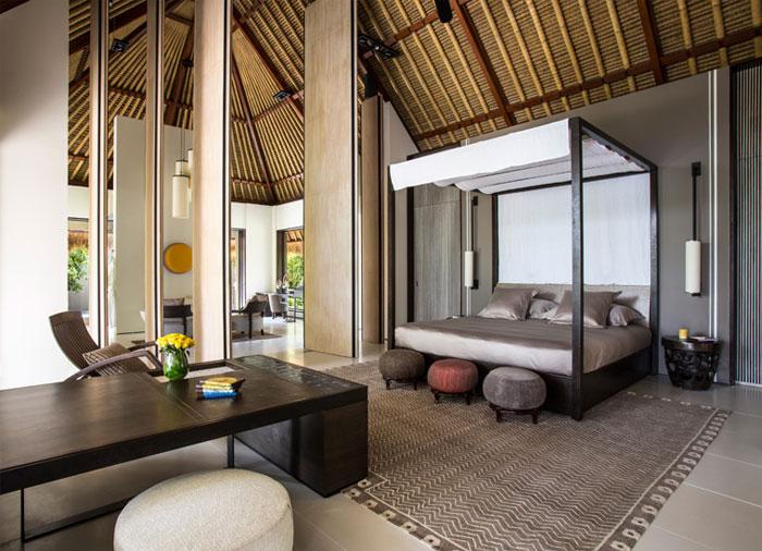 natural-materials-interior-decor