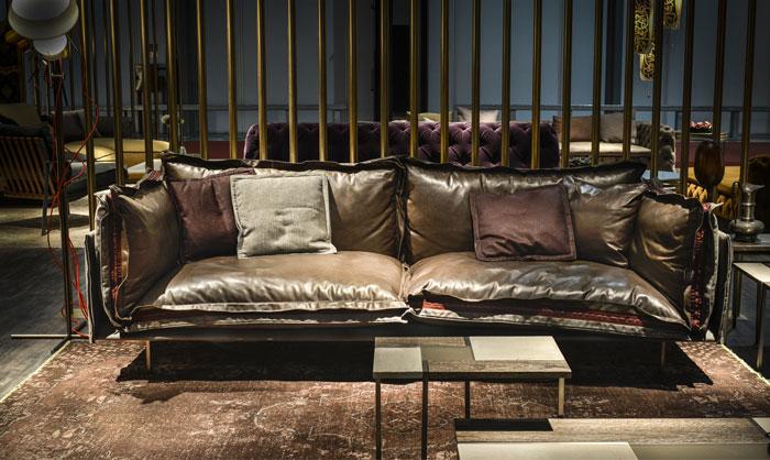 original-leather-sofa-luxery-decor