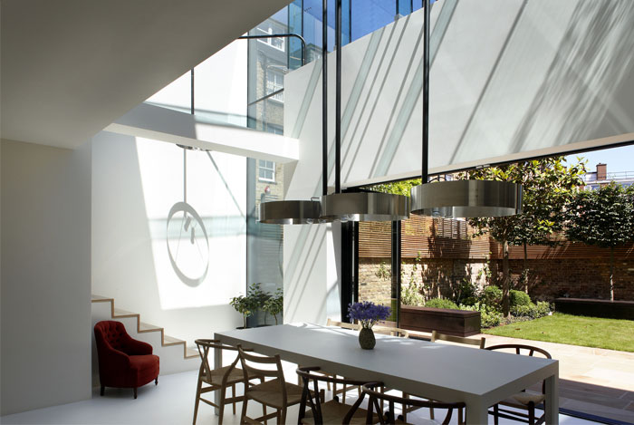 overall-structure-modern-home