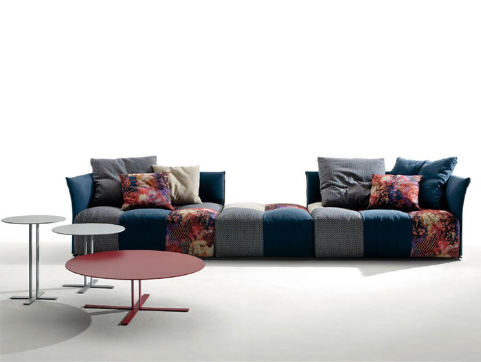 patchwork-cover-sofa-dezzling-blue