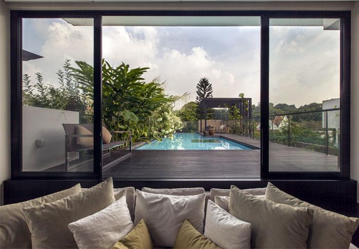 pool-garden-terrace