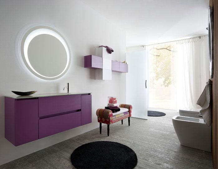 purple-bathroom-furniture