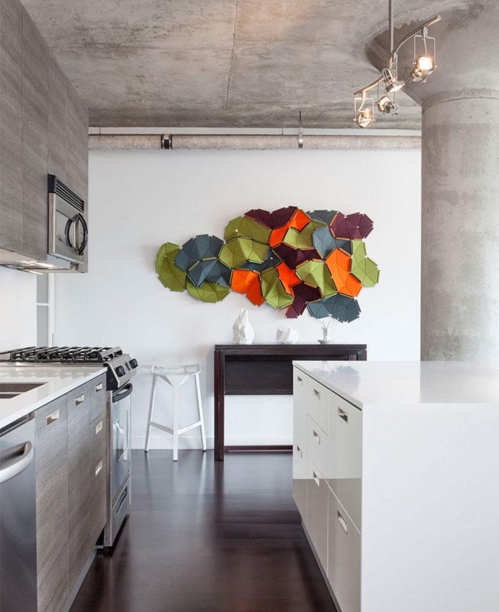 raddesign-interior-decor