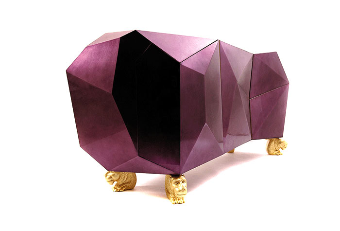 radiant-orchid-bocadolobo-furniture
