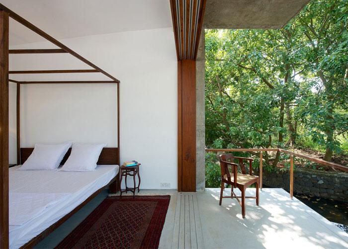 residential-areas-verandas