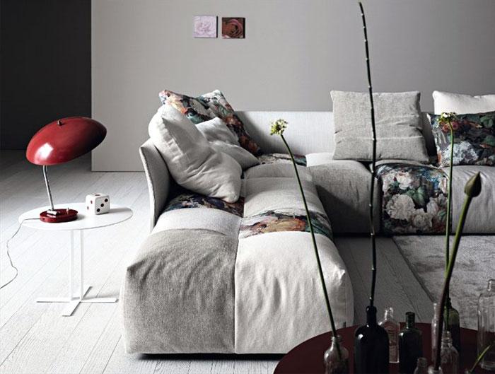 saba-italia-pixel-sofa