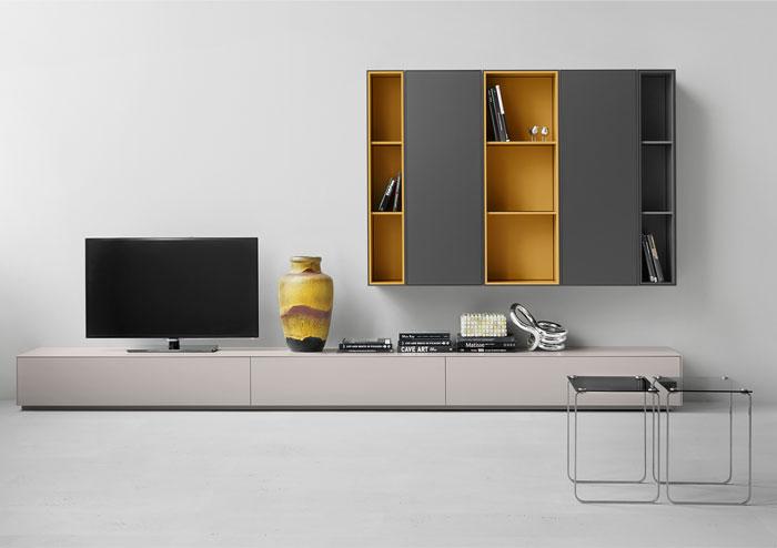 shelves-delicate-colors