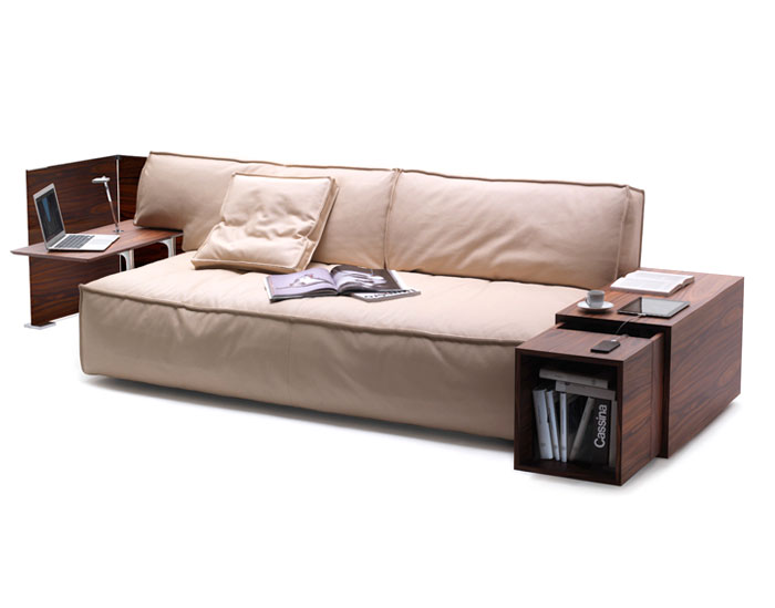 sofa-integrated-accessories-tables-box