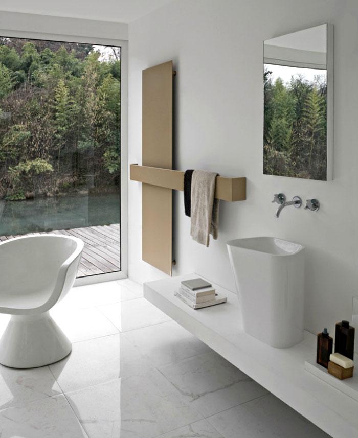 towel-rails-horizontally-radiator