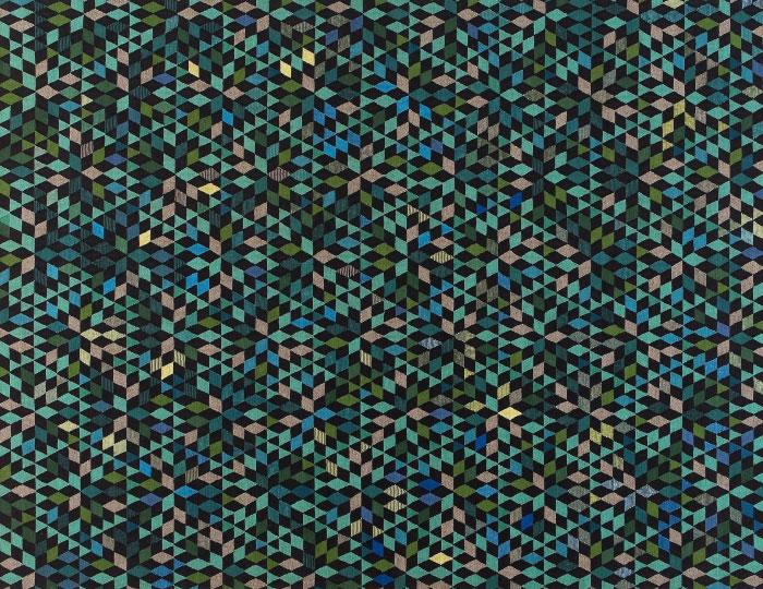 triangle-patern-rug