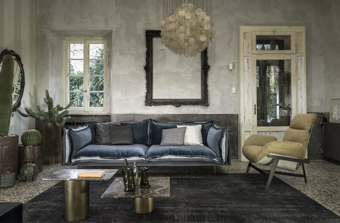 two-sided-cover-sofa