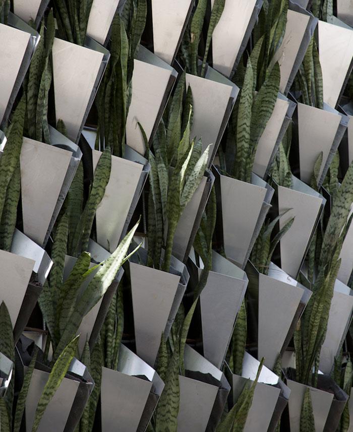 vertical-landscape-architecture