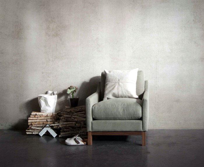wooden-frame-soft-textile