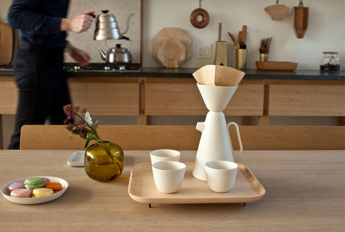worldly-aesthetic-coffee-set