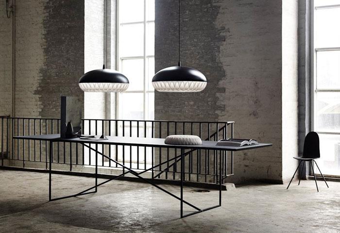 aeon-rocket-lamp-design