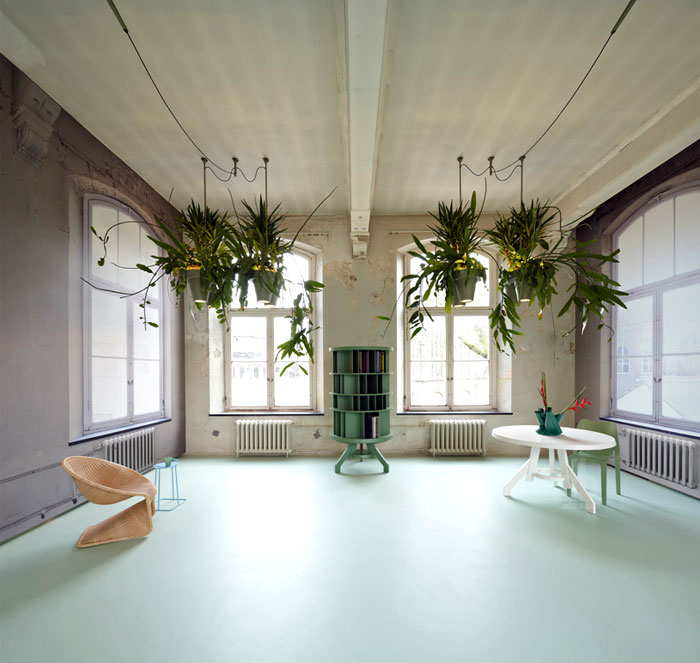 aluminum-lamp-plant-fixtures