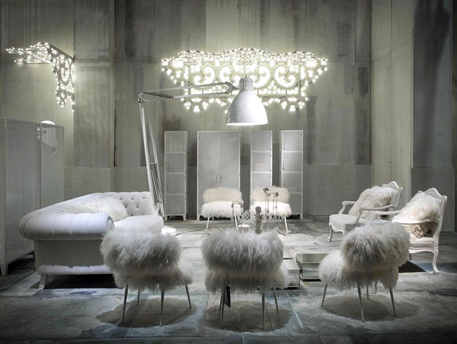 baxter-furniture-magical-white-fairytale-land
