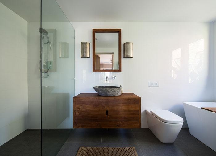 beautiful-city-home-bathroom
