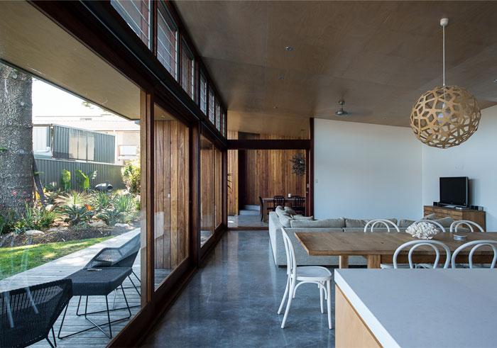 beautiful-city-home-kitchen