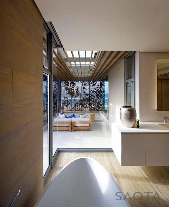 bedroom-shaded-spacious-individual-veranda