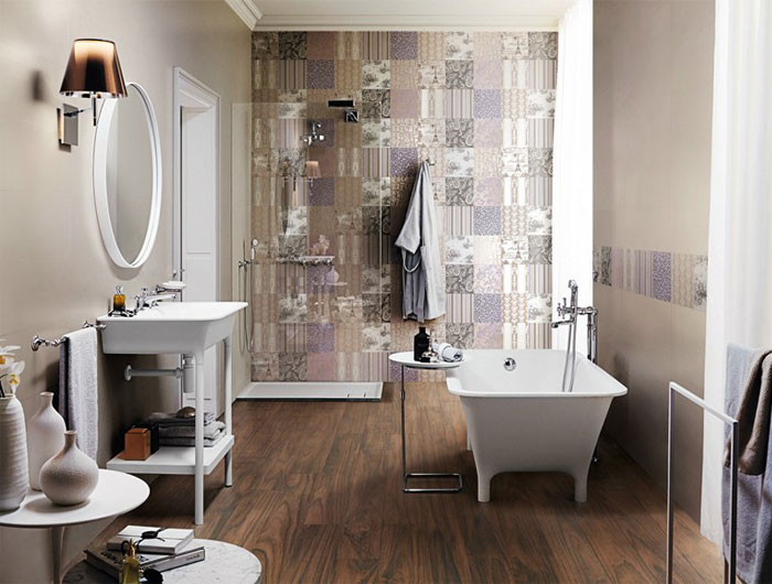 beige-colour-trend-bathroom-wallcovering